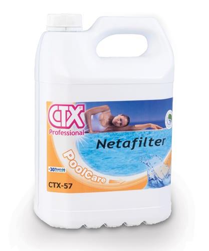 CTX Netafilter 5L