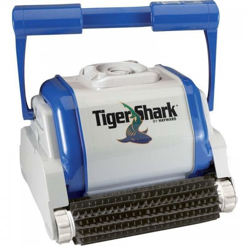 ROBOT ELECTRIQUE HAYWARD TIGER SHARK