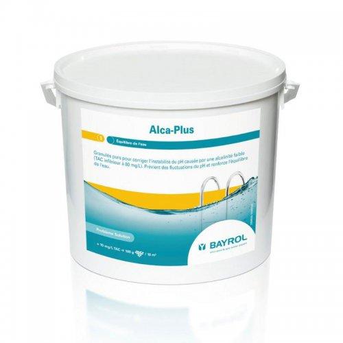 Bayrol Alca-Plus 5kg