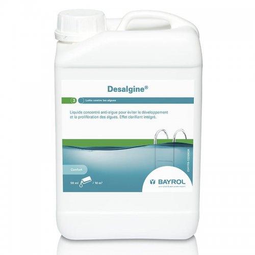 Desalgine Bayrol - anti-algues