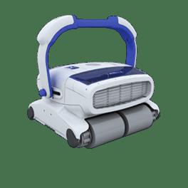 ROBOT ELECTRIQUE ASTRALPOOL H5 DUO