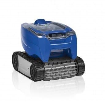 ROBOT ELECTRIQUE ZODIAC TORNAX RT 2100